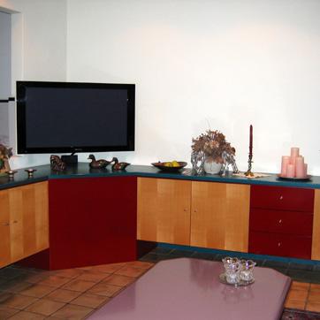Audio_meubels project 6 en foto 1