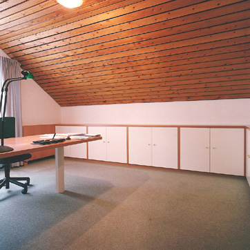 Bureaus project 4 en foto 1
