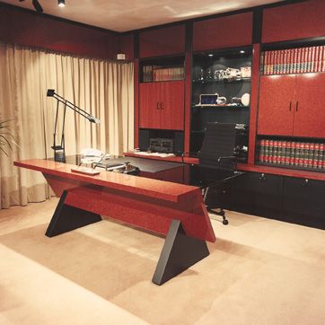 Kantoren project 2 en foto 1